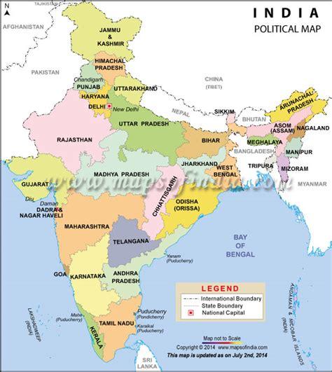 india political map images malaria map india