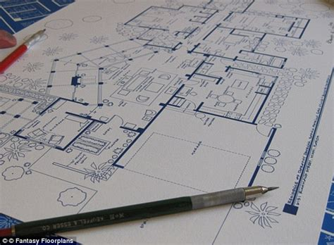Brownstone Floor Plans The Apartment In The Big Bang Theory Is America S Favorite
