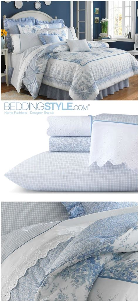 ashley bedding 1000 images about laura ashley bedding on pinterest comforters bed quilt and white