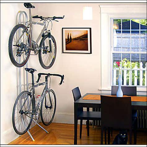 Delta Michelangelo Bike Rack by Delta Michelangelo 2 Bike Storage Rack Orsracksdirect