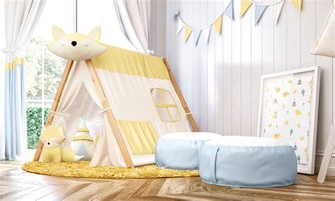 decoração quarto de bebe raposa raposa na decora 231 227 o do quarto do beb 234 mais de 900