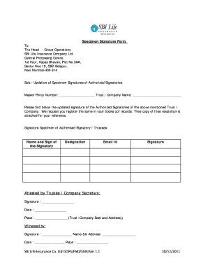 Signature Attestation Letter From Bank Letter Format 187 Attestation Letter Format Free Resume