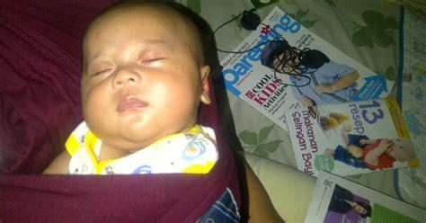 Gendongan Bayi Otomatis baby wearing bagian 2 hanaroo vs bobita wrap