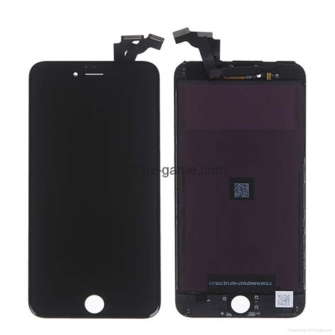 Lcd Iphone 7 Original 100 Copotan original lcd for iphone 7 4 7 5 5 lcd assembly with screen