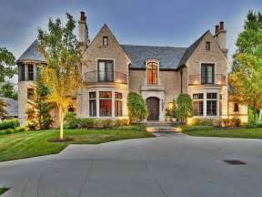 homes for columbus ohio homes for in columbus search find homes in