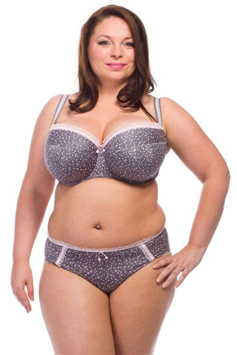 Jual Lingering Big Size 41 best images on beautiful and