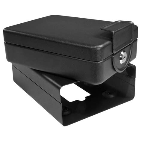 sportsman s boat and rv storage powerline road richmond tx barska 174 compact key lock safe with mounting sleeve
