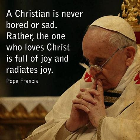 wisdom from adoptive families joys and challenges in child adoption books greatest pope francis quotes quotesgram