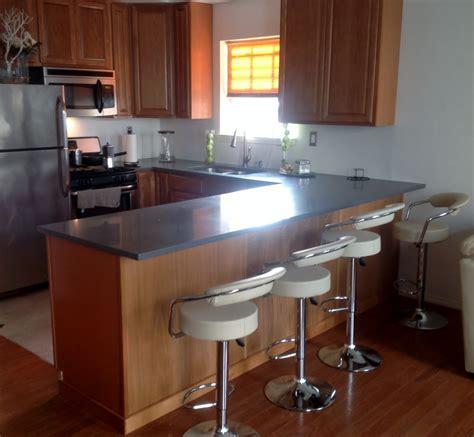 sunco kitchen cabinets sunco randolph collection sunco randolph collection