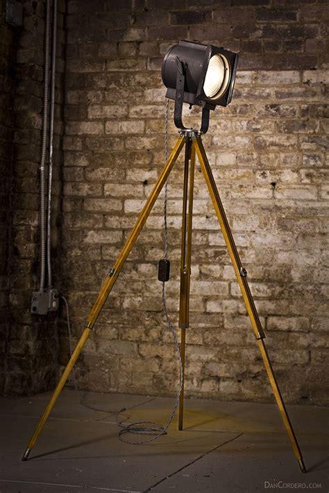 vintage theatre floor l vintage stage studio spotlight floor l floor