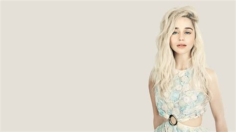Home Design Free Download 3d by Wallpaper Wiki Emilia Clarke Wallpapers Pic Wpc004250