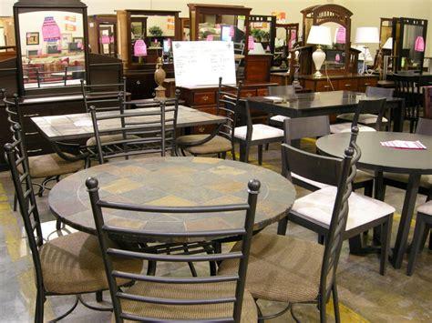 Furniture Warehouse Dallas by Charter Furniture Outlet Store In Dallas Tx Dallas