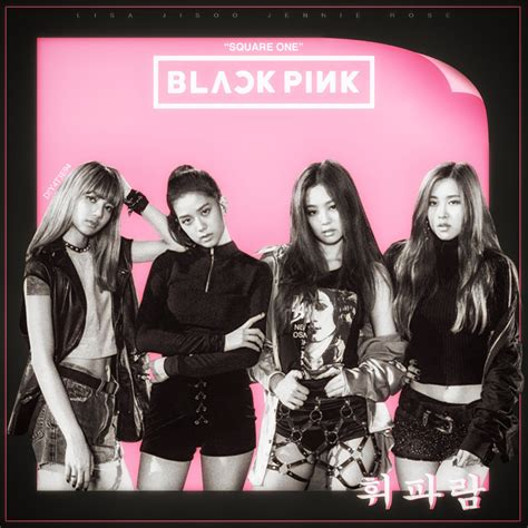 blackpink cover covers signatures icons and etc on blackpink yg deviantart