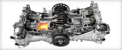 Subaru Boxer Engine For Sale Subaru Boxer Engine Motor Trader Car News