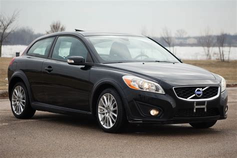 car owners manuals free downloads 2011 volvo c30 parking system service manual car owners manuals for sale 2011 volvo c30