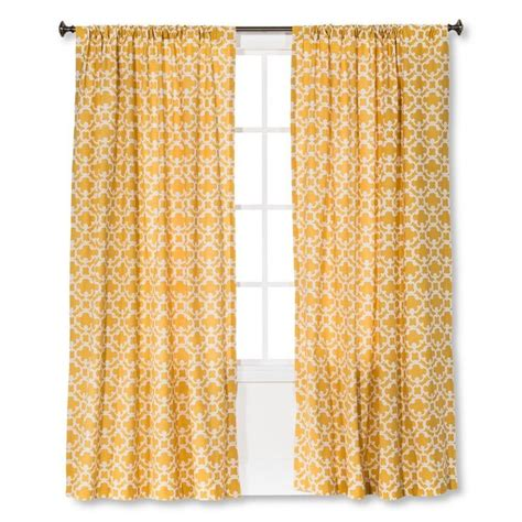 threshold yellow paisley curtains 1000 images about inspo on pinterest floral paisley