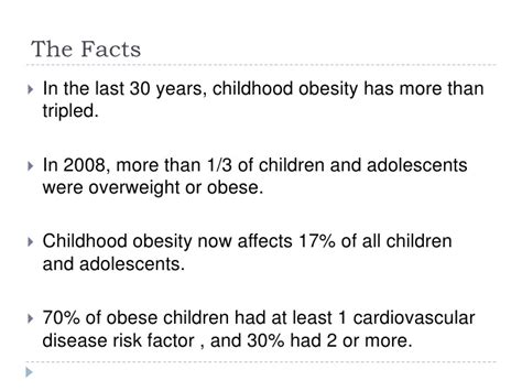 research papers on childhood obesity can you do my homework for me yes homework essays from