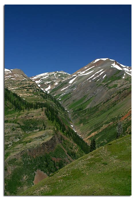 Loosey Simply Colour Biru Gw50 the wonders of crested butte pt 2 as always up beware