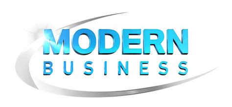 modern photo solutions modern business tv show announces upcoming episodes in
