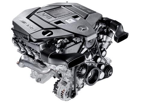 how does a cars engine work 2011 mercedes benz glk class regenerative braking auto esporte mercedes benz revela informa 231 245 es do novo motor 5 5 v8 aspirado