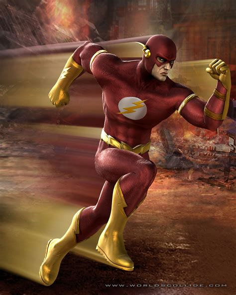 Flash Marvel by Dc Univers Vs Marvel Images Flash Hd Wallpaper And