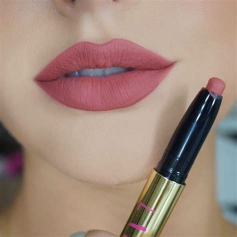 best matte lipstick in summer for black women top 10 lipstick colors perfect for fair and dark skin tones