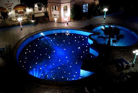 fiber optic pool lighting pin by tearfang wolf on pools pinterest