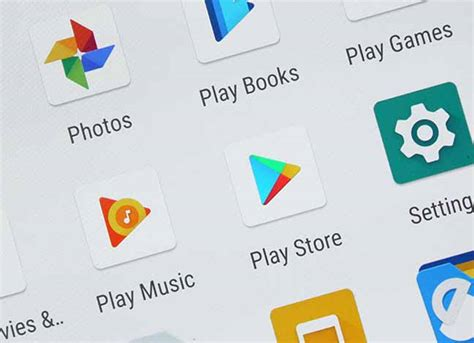 Play Store Update Free 2017 How To Play Store Update Thecustomdroid