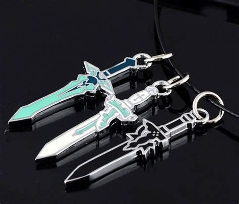 Repulser Custom costume sao sword kirito repulser