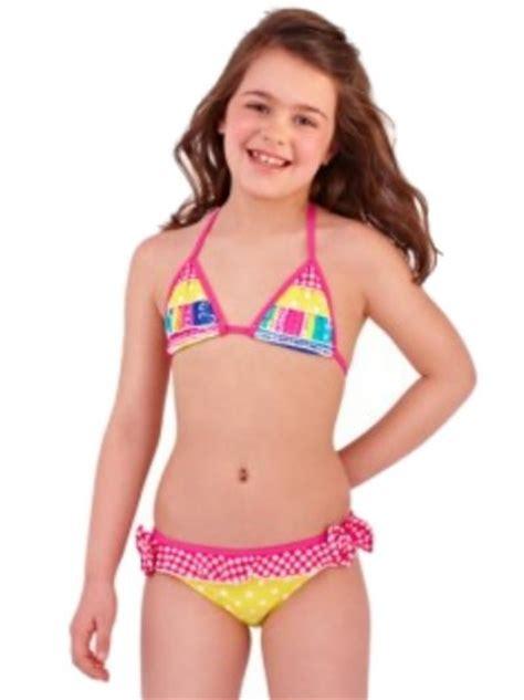 preteen thong preteen bikini beach newhairstylesformen2014 com