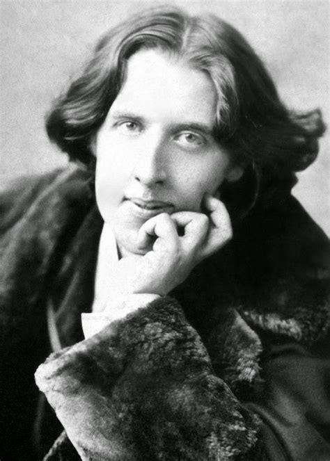 Oscar Wilde The Amsterdam Bar