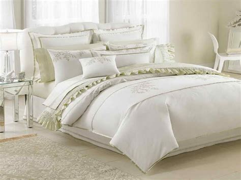 nicole miller comforters ideas charming nicole miller bedding high quality design