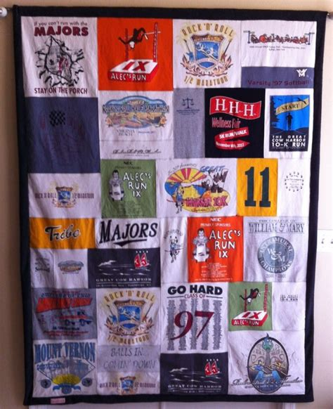 memory blanket t shirt quilt makers quilts quilt