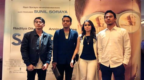 film percintaan tersedih indonesia lagu terbaru geisha di film single online movie for free