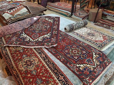 rug cleaning winnetka area rug cleaning shore carpet cleaning