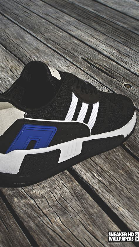 wallpaper adidas hd android sneakerhdwallpapers com your favorite sneakers in hd and