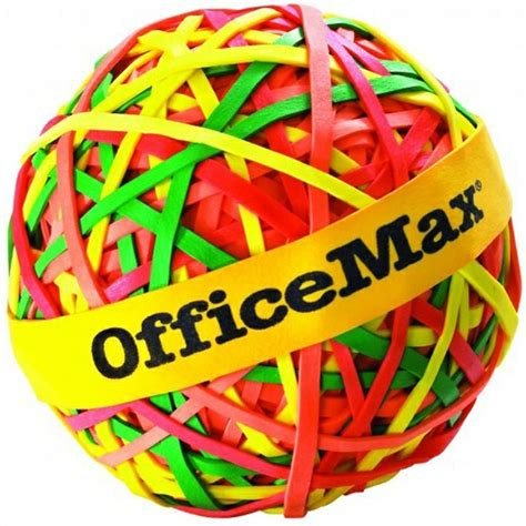 Office Max by How Officemax Failed On The Pr Front