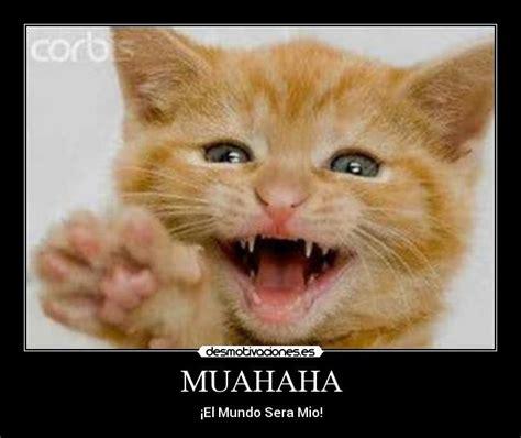 Muahaha Meme - muahaha on topsy one