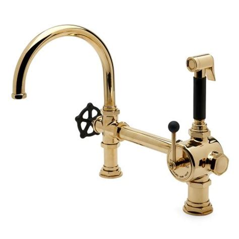 kitchen faucets kansas city 42 best fixtures faucets sinks we at design connection inc images on