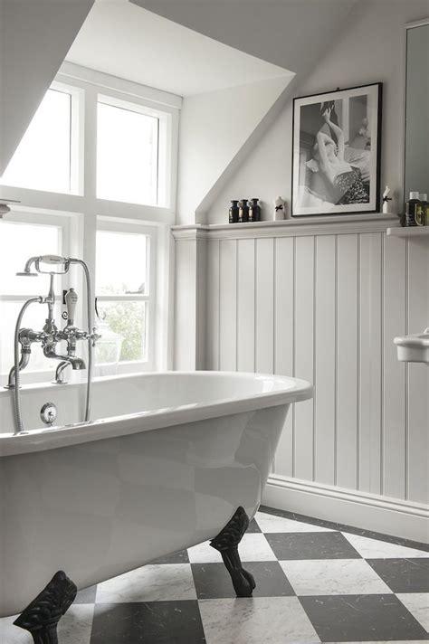 best traditional bathroom ideas on pinterest white ideas 5 best traditional bathroom ideas on pinterest white design