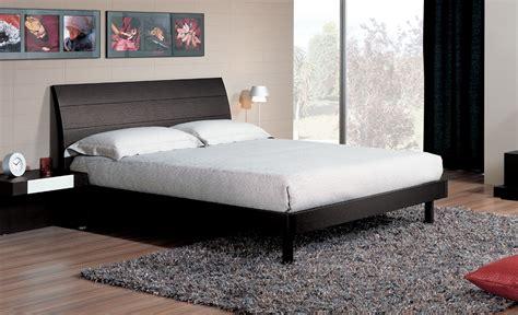 letto wenge letto penta onda weng 232 letti a prezzi scontati