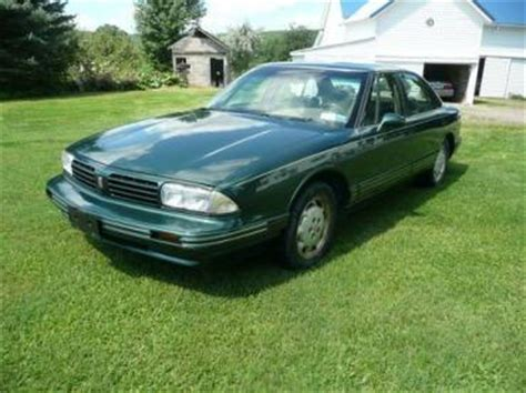 auto air conditioning repair 1999 oldsmobile lss parental controls lss cars for sale