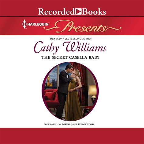 delivering secret a secret baby books the secret casella baby audiobook by cathy