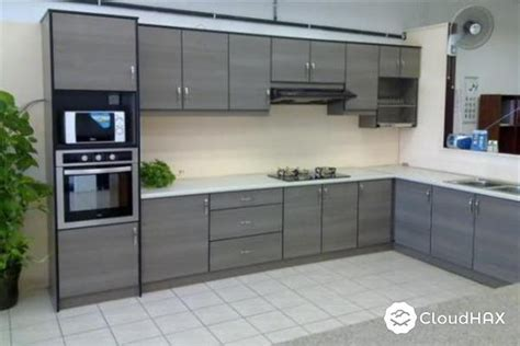 Kabinet Dapur Moden Kabinet Dapur Moden Pictures To Pin On Pinsdaddy