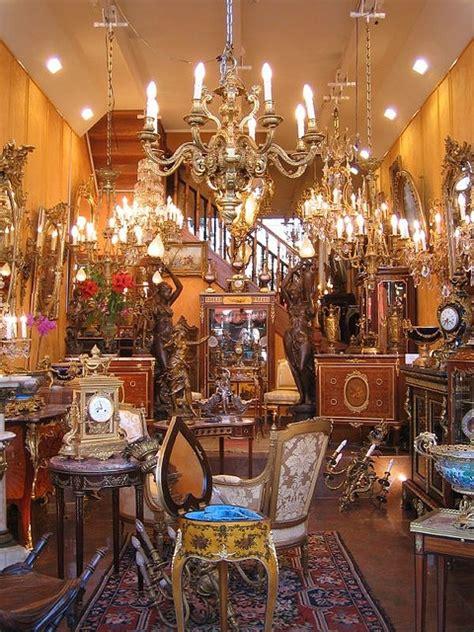 markets of paris second 1936941007 25 best ideas about antique market on antique shops second hand furniture shop and