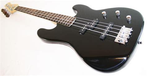 capacitor de jazz bass kit for a jazz e bass ebay