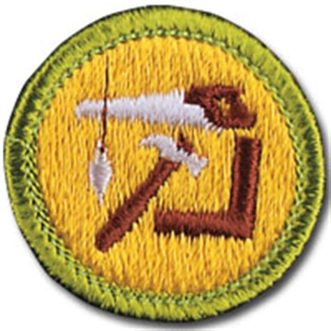woodworking merit badge requirements woodwork meritbadgedotorg