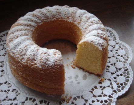 Eierlikörkuchen by Eierlik 246 Rkuchen Rezept Daskochrezept De