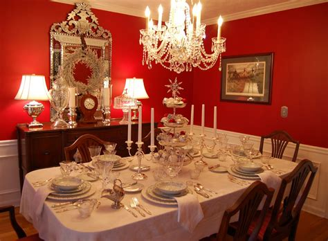 Formal Dining Room Table Setting Ideas Formal Dining Table Decorating Ideas Stunning Design Of The Dining Room Table Decor With