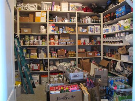 food storage room pleasant about remodel home decor